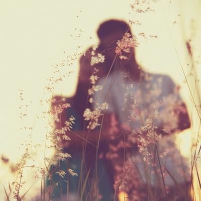 Thư gửi tình yêu xa em ngàn cây số