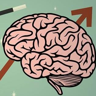 Bạn có làm được 5 động tác  hại não  này không?