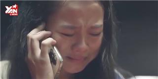 Đoạn phim ngắn khiến triệu người rơi nước mắt vì nhớ mẹ