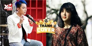 [Thánh Cover] Bản cover hit mới của Sơn Tùng  đe dọa  Chuột Thổ Cẩm