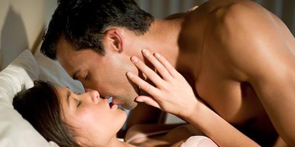 6 quan niệm sai lầm về tình dục có thể bạn chưa biết
