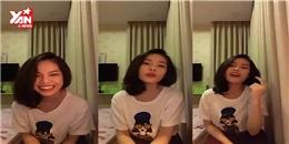 Cover hit mới của Sơn Tùng, Giang Hồng Ngọc  gây sốt  cộng đồng mạng