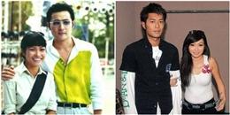 Fan bấn loạn khi Phương Thanh song ca cùng Jang Dong Gun, Cổ Thiên Lạc