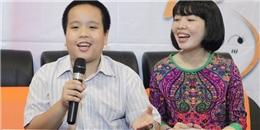 Dân mạng rơi nước mắt với bài thơ Đỗ Nhật Nam tặng mẹ