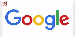 Những thay đổi cách mạng của Google nhiều năm qua