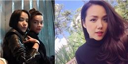 Hot girl Phương Ly tham gia dự án mới cùng Hồ Ngọc Hà, B Trần