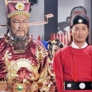 """Dàn sao """"Bao Thanh Thiên"""" ngày ấy - bây giờ: Mỗi người mỗi phận"""