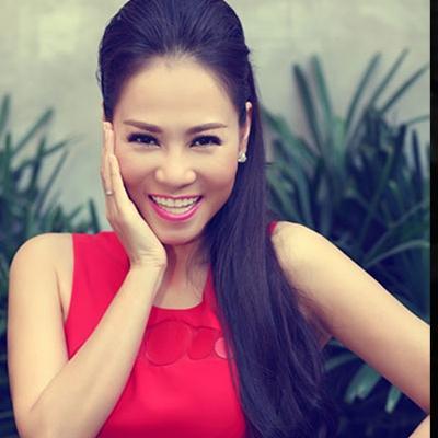 Khi sao Việt thích thú cover hit Mỹ Tâm