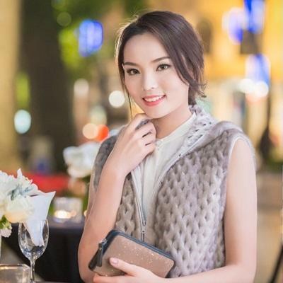 So găng  giọng ca của các hoa hậu, á hậu Việt