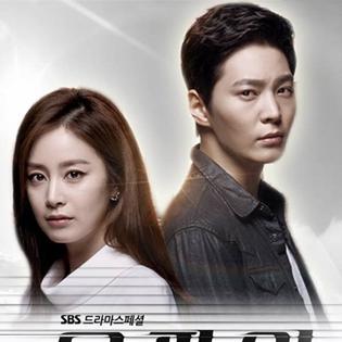 Loạt phim Hàn không thể bỏ lỡ trong tháng 9