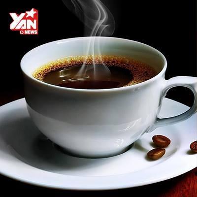 Bạn đã biết cách uống cà phê chưa?