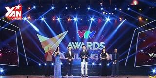 """Mỹ nam """"Tuổi thanh xuân"""" Kang Tae Oh nói tiếng Việt trên sóng VTV"""