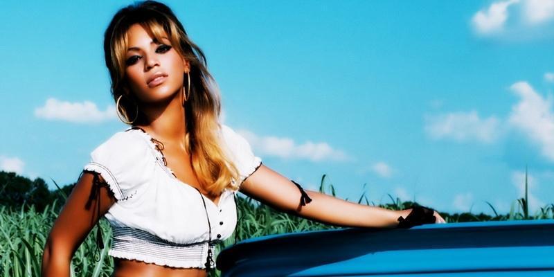Những câu nói đáng nhớ nhất của  Ong Chúa  Beyoncé