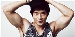 Những bộ phim ấn tượng nhất của 'hoàng tử xứ Hàn' Kwon Sang Woo