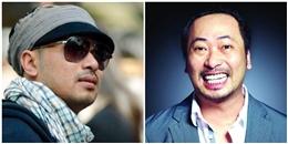 Đạo diễn Nguyễn Quang Dũng thở phào sau hai lần bị hacker 'viếng thăm'