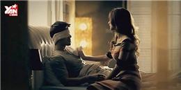 Cư dân mạng phát sốt với MV 'Vợ người ta' trên nền nhạc Thái
