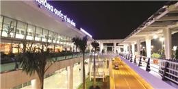 'Bỏ xa' Tân Sơn Nhất, sân bay Đà Nẵng lọt top tốt nhất Châu Á