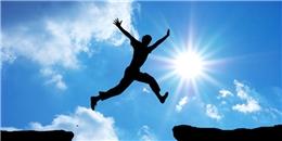 Thanh niên trẻ - Làm sao để khởi nghiệp?