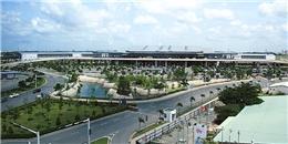 Tân Sơn Nhất thuộc top sân bay tệ nhất Châu Á