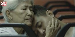 Câu chuyện rơi nước mắt về 10.000 tô cháo của người bà ung thư não