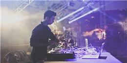 Khi DJ trở thành nhà sản xuất âm nhạc và nhà soạn nhạc cổ điển