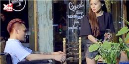 Khắc Việt - Không Yêu Cũng Đừng Làm Bạn