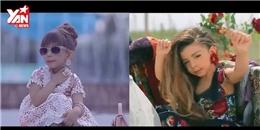 Cư dân mạng 'phát cuồng' với MV đẹp như mơ của giọng ca nhí