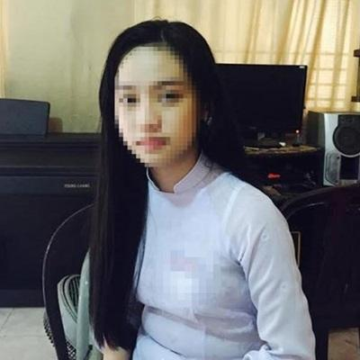 Nữ sinh Cà Mau  17 tuổi:  Em chưa nhận được nhà như đồn đại