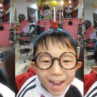 Bất ngờ với sự xuất hiện của chong chóng tre Doraemon ngoài đời thật