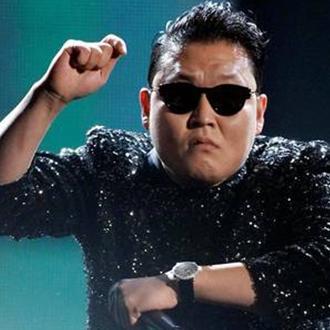Rộ tin Đông Nhi, Sơn Tùng tham gia concert của PSY, Big Bang?