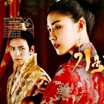 Phim Hoàng Hậu Ki của Ha Ji Won bị  thất sủng  tại Nhật Bản