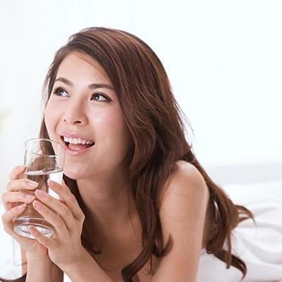 Nước uống collagen có phải là  thần dược  như bạn nghĩ?