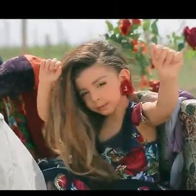 Cư dân mạng  phát cuồng  với MV đẹp như mơ của giọng ca nhí