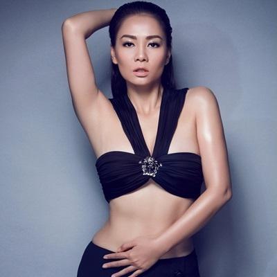 Thu Minh cất giọng  nàng tiên cá , Tóc Tiên  nhõng nhẽo  khiến fan bấn loạn