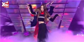f(x) - 4 Walls trên sân khấu M!Countdown
