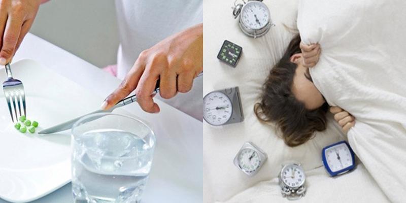 10 thói quen có hại vào buổi sáng bạn cần tránh