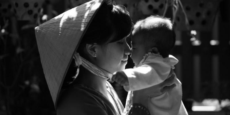 Canon Photomarathon: Chung một chủ đề, hàng ngàn câu chuyện