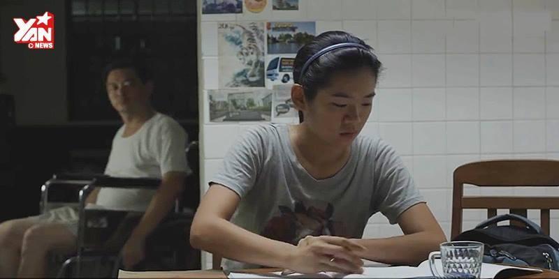 Ngày cuối cùng ở lớp - Phim ngắn Singapore cực ý nghĩa