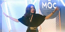 """Giang Hồng Ngọc """"song kiếm hợp bích"""" mash up các hit cùng Đỗ Hiếu"""