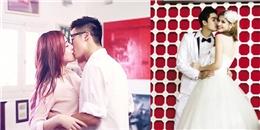 Các cặp đôi hotteen Việt tố nhau không ra gì hậu chia tay