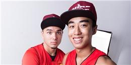 3 cầu thủ được kì vọng tỏa sáng tại đấu trường Đông Nam Á