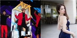 Sao Việt và những phát ngôn khiến fan Kpop 'phát điên'