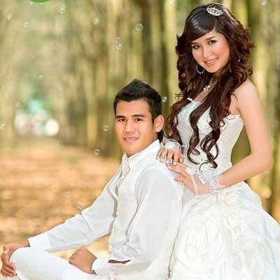 Vì sao hôn nhân của Phan Thanh Bình và Thảo Trang không thể cứu vãn?