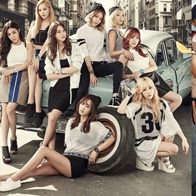 """""""Gà cưng"""" nhà SM sẽ không trình diễn trong """"concert trá hình"""" của YG?"""