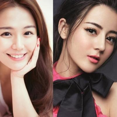 Những vẻ đẹp Trung Hoa mới khiến bạn không thể rời mắt