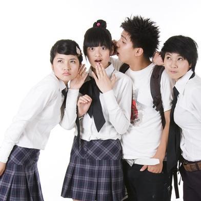 Những bộ phim học đường châu Á bạn không thể bỏ qua