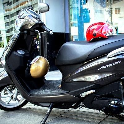 Mức tiêu thụ xăng của Yamaha Acruzo vượt mọi kì vọng của người dùng