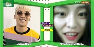 Seungri song ca với fan cực  ngọt