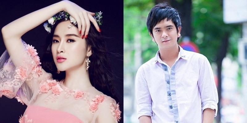 Những sao Việt nào nổi như cồn nhờ diễn xuất từ nhỏ?