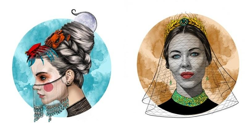 Tháng 11: Cự Giải chứng tỏ bản thân, Xử Nữ tỏa sáng